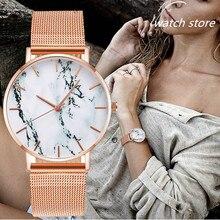 TOP Brand Watch Women Watches Luxury