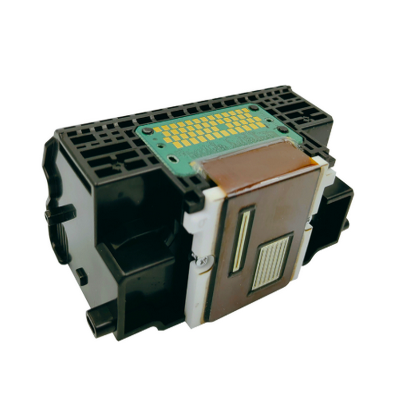Qy6-0072 QY6-0072-000 cabezal de impresión para Canon iP4600 iP4680 iP4700 iP4760 MP630 MP640 сырная печатающего устройства