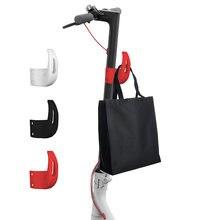 Новый передний крючок для скутера ninebot max g30 хранения Вешалки