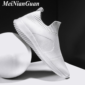 Light Soft Mens Trainers Brand