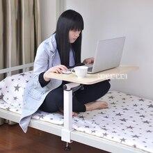 K1 складное спальное помещение компьютерный стол для учебы кровать стол Бытовая Портативная подставка простой маленький стол Спальня письменный стол