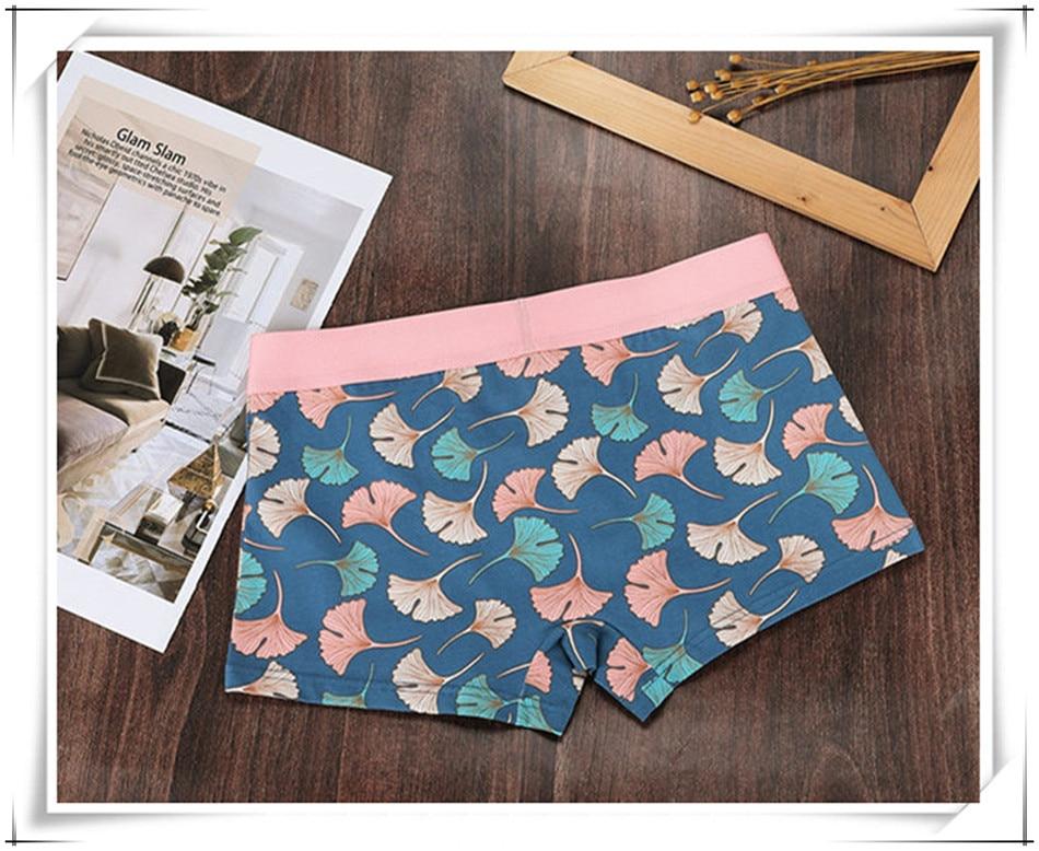 print boxers men underwear详情页04
