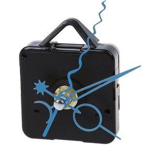 Mecanismo movimiento reloj cuarzo silencioso tipo 5