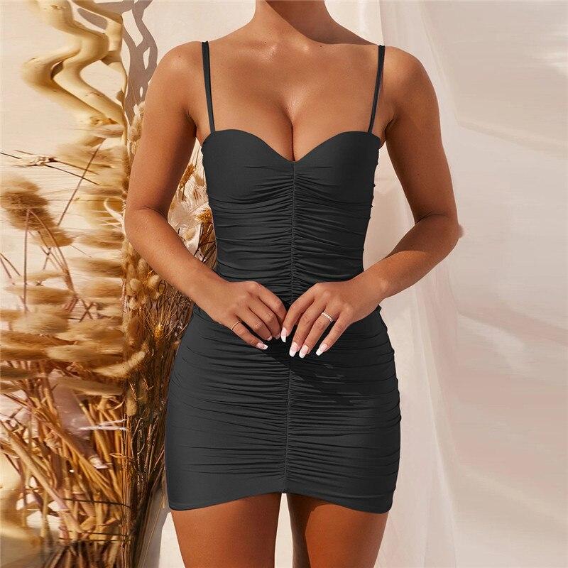 sexy tight dress13