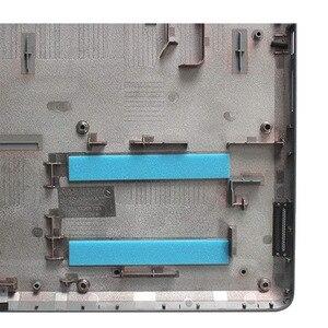 Image 3 - Nueva carcasa para portátil Dell Vostro 15 5568 V5568/cubierta inferior 0JD9FG