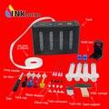 Картриджи для принтера HP 301 301, 4 цвета