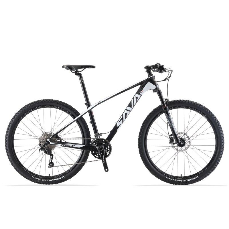 Горный велосипед audlt 29 дюймов, углеродное волокно, горный велосипед для audlt 29, Мужской горный велосипед