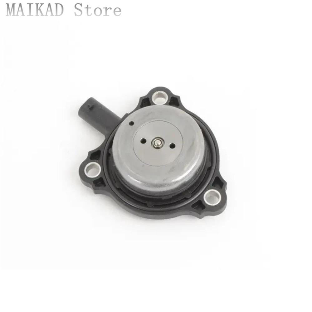 Solenoid Control Valve For Mercedes-Benz W166 GLE250 GLE350 GLE400 GLE500 GLE320 GLE450 A2761560490  A2761560790