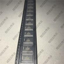 5 шт. в упаковке MC68HC908JK3EMDWE MC68HC908 SOP20