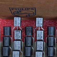 6pairs  PH   BC546B BC556B C546B C556B   New product original