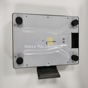 Image 3 - POS Interface Scale Countertop or Countersunk RS232 Balance