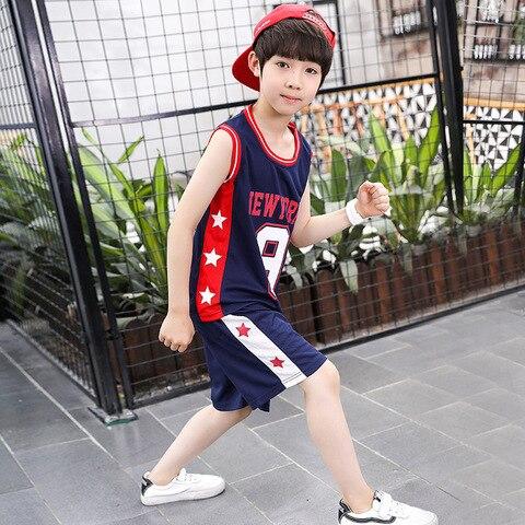 roupas de bebe menino verao define meninos