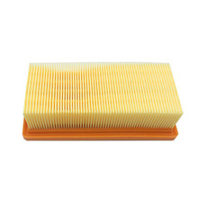 Замена фильтра для Karcher 6,415-953,0 AD2 AD3 AD4 части пылесоса 1x