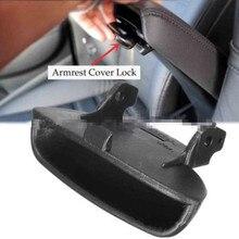 1PC Auto Automatic Armrest Cover Lock Center Console Latch Lock Armrest Cover For Honda Civic 2007 2008 2009 2010 2011 2012 201 стоимость