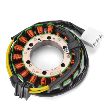 For Honda CBR900 CBR929RR 2000 2001 Generator Magneto Stator Coil For Honda CBR 900 CBR 929RR 929 RR Ignition Stator Coil