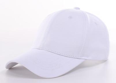 2020 New Popular Personalized Customize Men Women Baseball Caps Advertising Caps A367 Printing