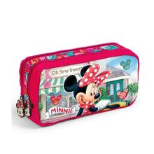 2021 New Fashion Minnie Mouse Embossed Pencil (springy) Sport Stylish Cute Design Wonder Free and Fast Shipping