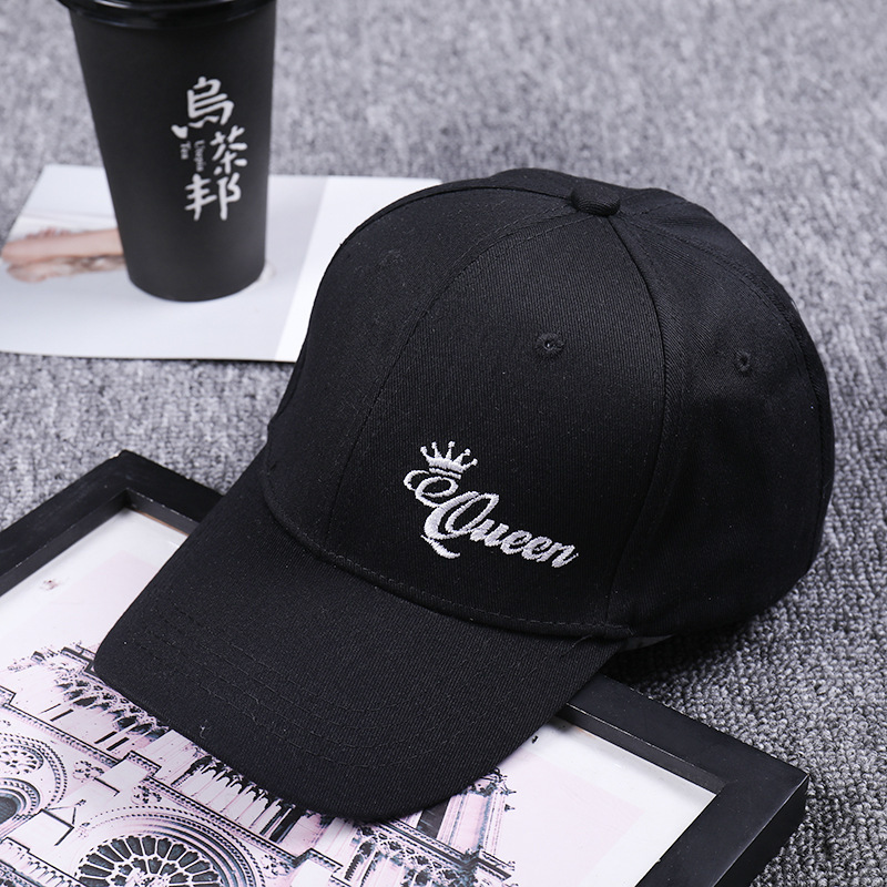 Male Cap Tqmsmy Casquette Bone-Hat Embroidery Hats Men Baseball Fashion Gorras Hysteresen-Hat