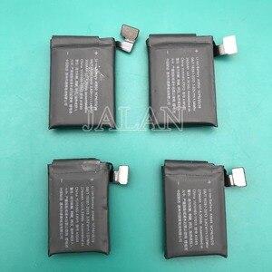 Image 5 - 1個テストoriバッテリーA2058 A2059 291.8 2600mahの224.9のためのリンゴの時計シリーズ4 40ミリメートル44ミリメートルリアル電池交換修理