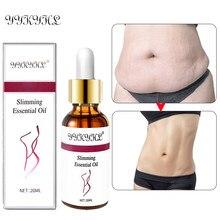 Aceites Esenciales para adelgazar perder peso, pierna delgada, cintura, quemar grasa, productos para perder peso, belleza corporal, cremas adelgazantes