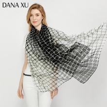 2020 Nieuwe Vrouwen Kasjmier Sjaals Lady Winter Warme Zachte Pashmina Sjaals Wraps Wol Lange Sjaal Deken Gezicht Shield