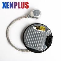 XENPLUS 1pcs NEW OEM D4S D4R HID Xenon Headlight Ballast ecu 85967 45010 031100 1010 for Lexus for Toyota