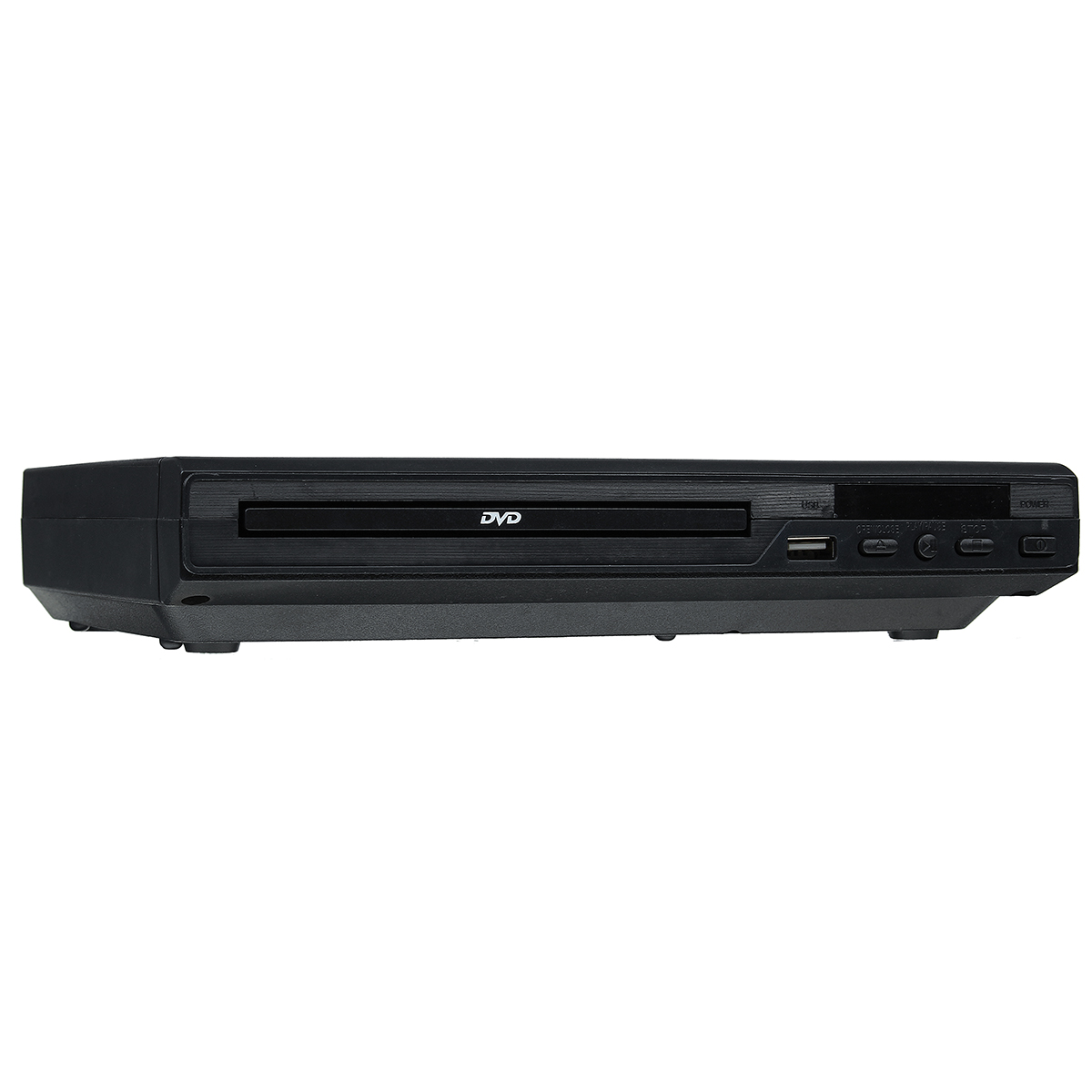 DVD e VCD Player