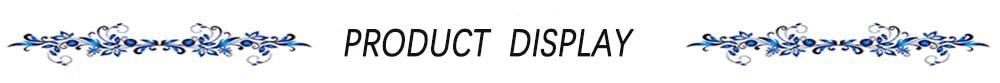 product DISPLAY1