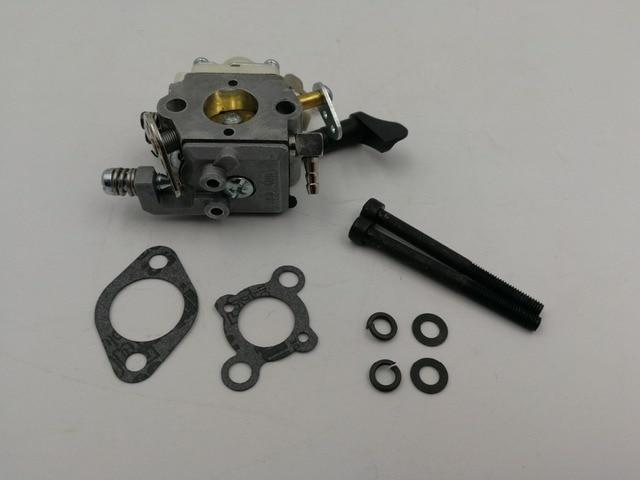 RC Car Rc Boat  Carburator for 26cc 29cc 30.5cc Engine for 1/5 HPI KM ROFUN ROVAN Baja 5b 5ss 5t RC CAR PARTS