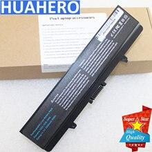 Bateria para laptop dell inspiron 1525 1526 1440 1545, bateria para laptop gw240 x284g rn873 xr682 gw241 xr693» xr697 cr693
