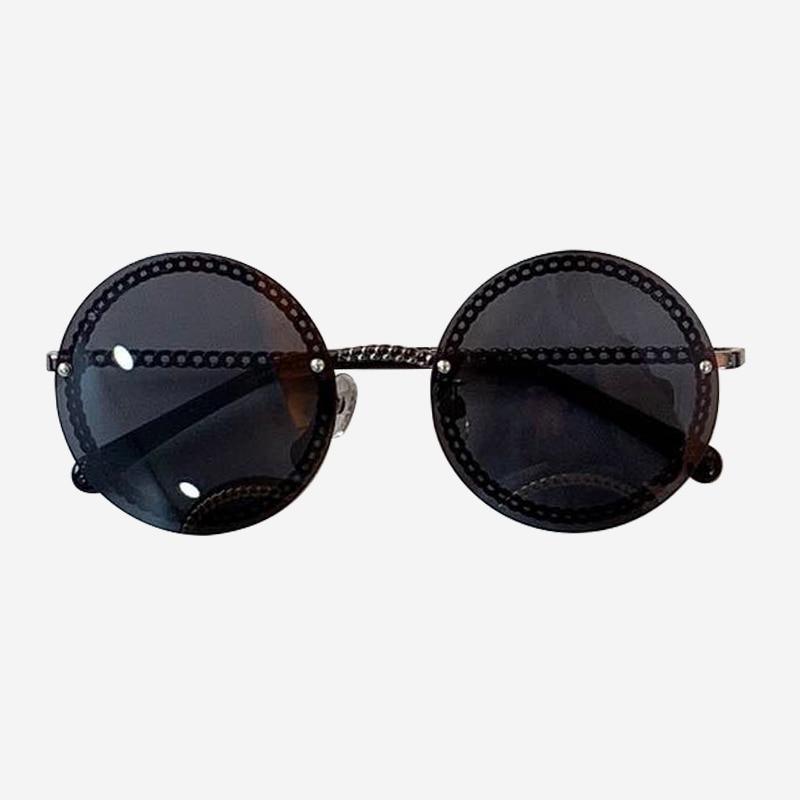 chain sunglasses (4)