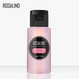 30ml Rosalind Nail Water Gel Washing Water Unloading Water Cleanser Unloading Water Pen Nail Remover Water HOT UK