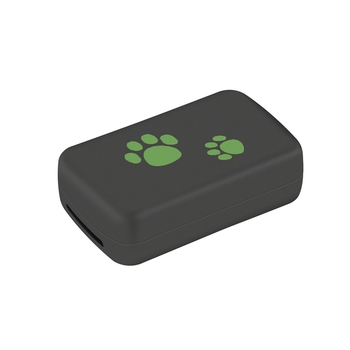 HOT-Mini 3G GPS Tracker for Kid/Pet/Bag/Car Waterproof IP65 Anti-Lost GPS Locator Realtime Tracking with SOS Alarm