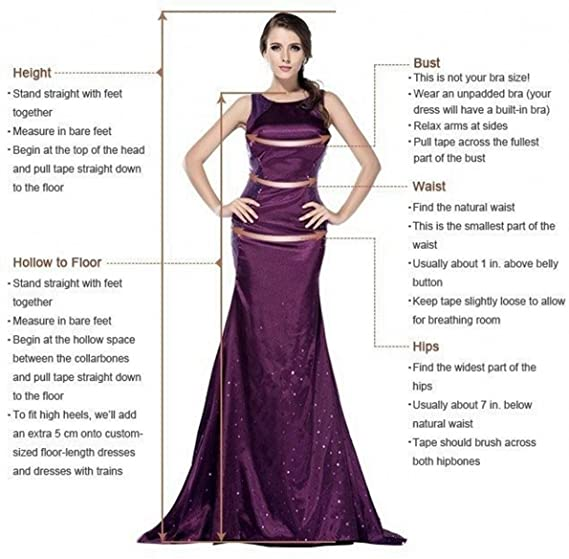 Simple Royal Blue Green Long Mermaid Prom Dress 2021 Formal Dresses Off Shoulder Strapless Side Split Evening Party Gowns