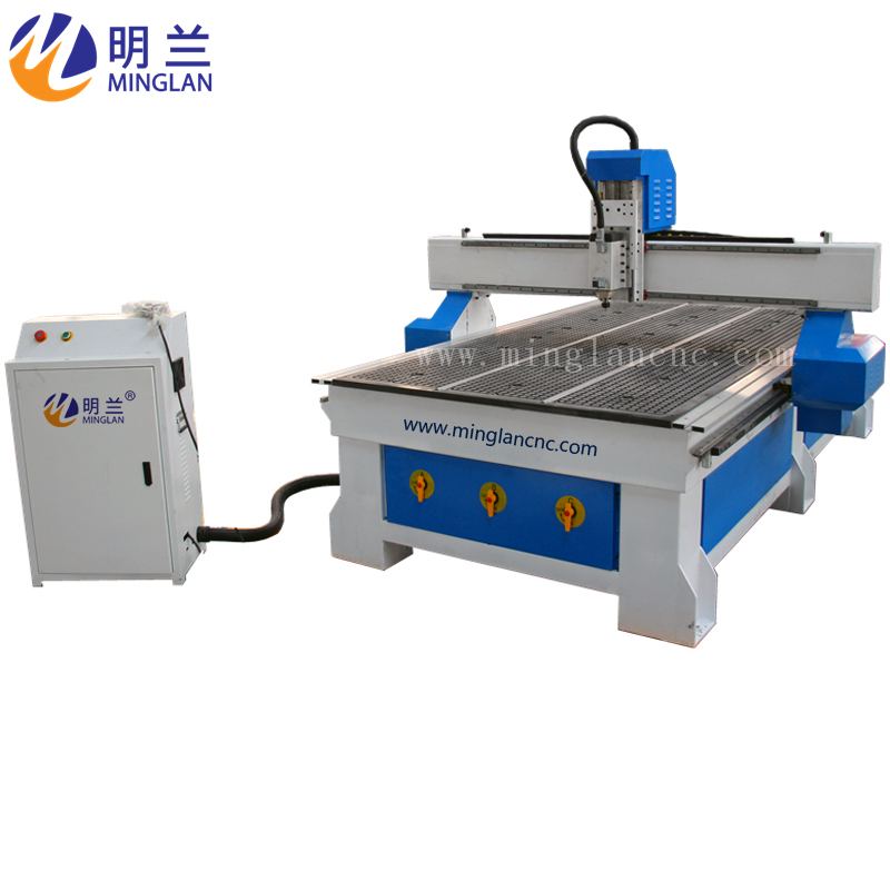 Different Sizes: Mini, Small, Big, Large Various Functional 4 Axis Foam CNC Machine For Sale, 4 Axis CNC Wood Router