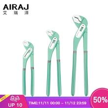 AIRAJ Multi-function Adjustable Water…