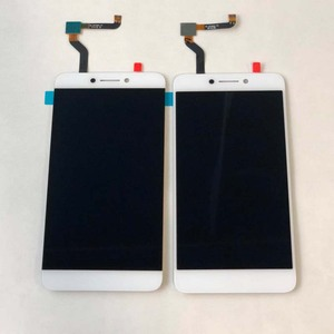 Image 5 - Original For Cool1 Dual C106 R116 C103 LCD Display Touch Screen Digitizer Assembly Replacement For Letv Le LeEco Coolpad Cool 1c