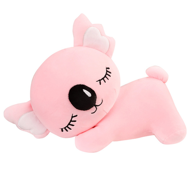 Cartoon-soft-koala-bear-plush-toy-doll-koala-animal-doll-kids-toys-holiday-gifts-home-decoration.jpg_640x640 (1)