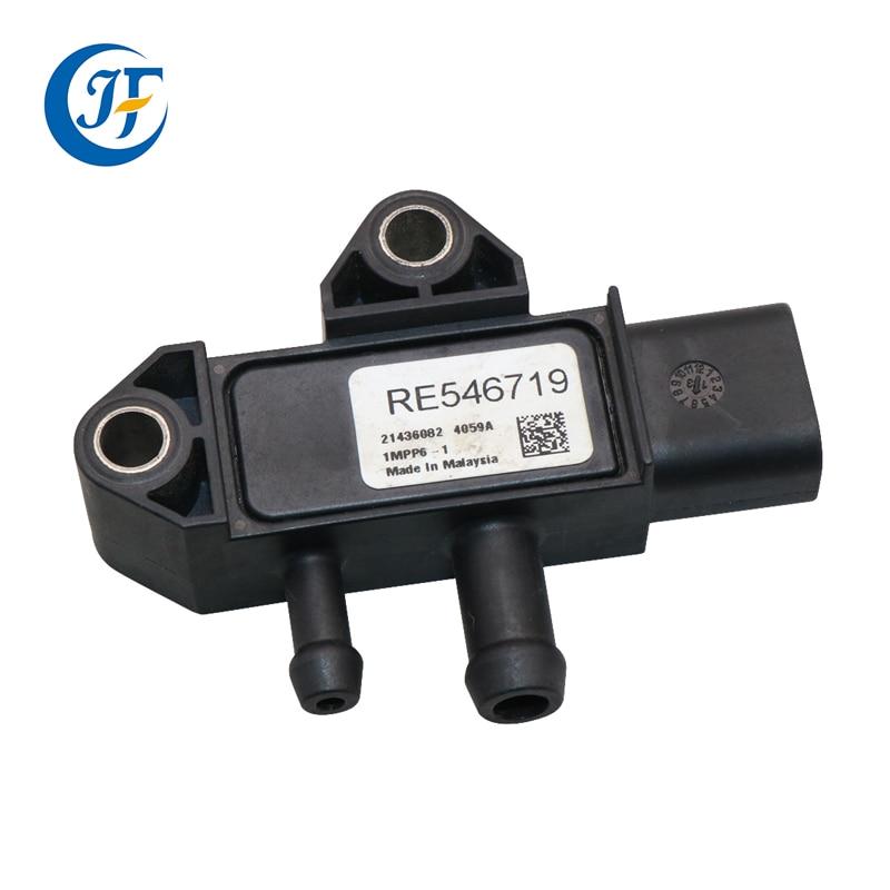 Original Pressure Sensor for John Deere RE546719