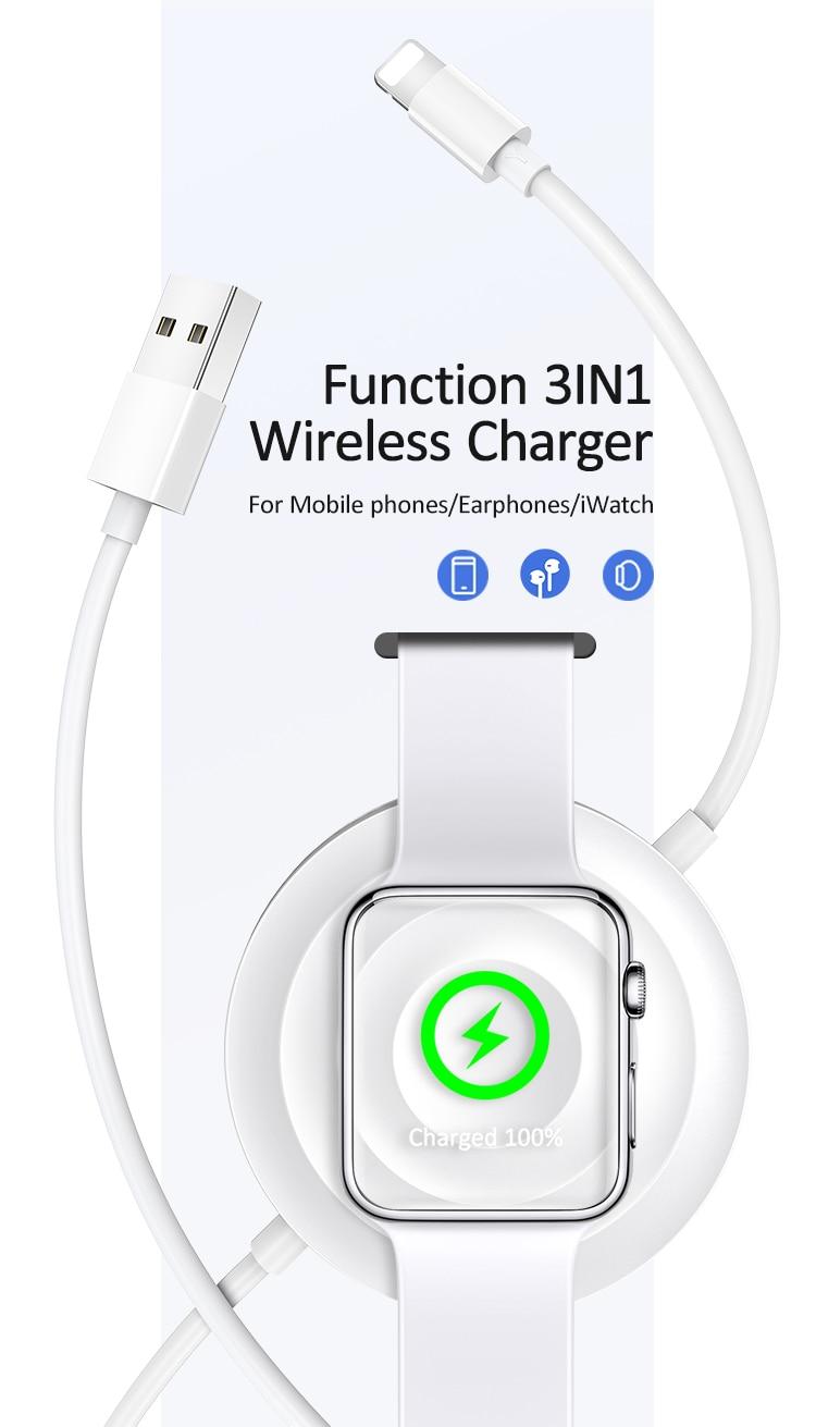 20191211-US-CC096-苹果三合一无线充电器+Lightning充电线-详情_01