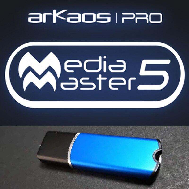 Ar.Kaos_MediaMaster_5.1.1