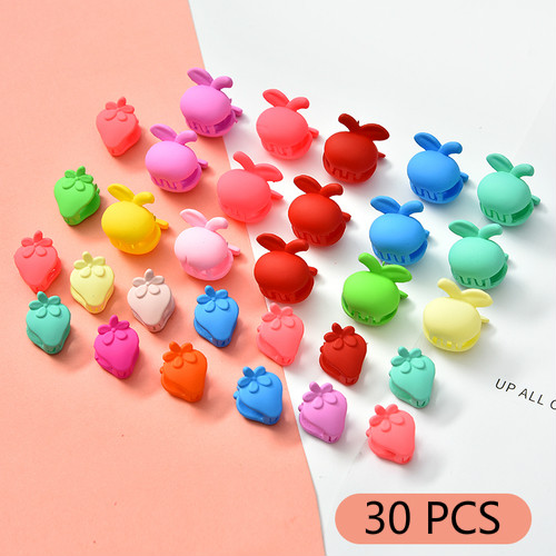 Fruit-30 Pcs