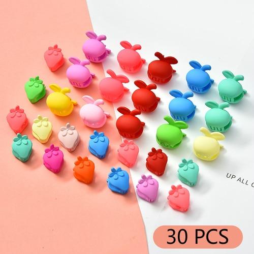 Fruit-30 Pcs