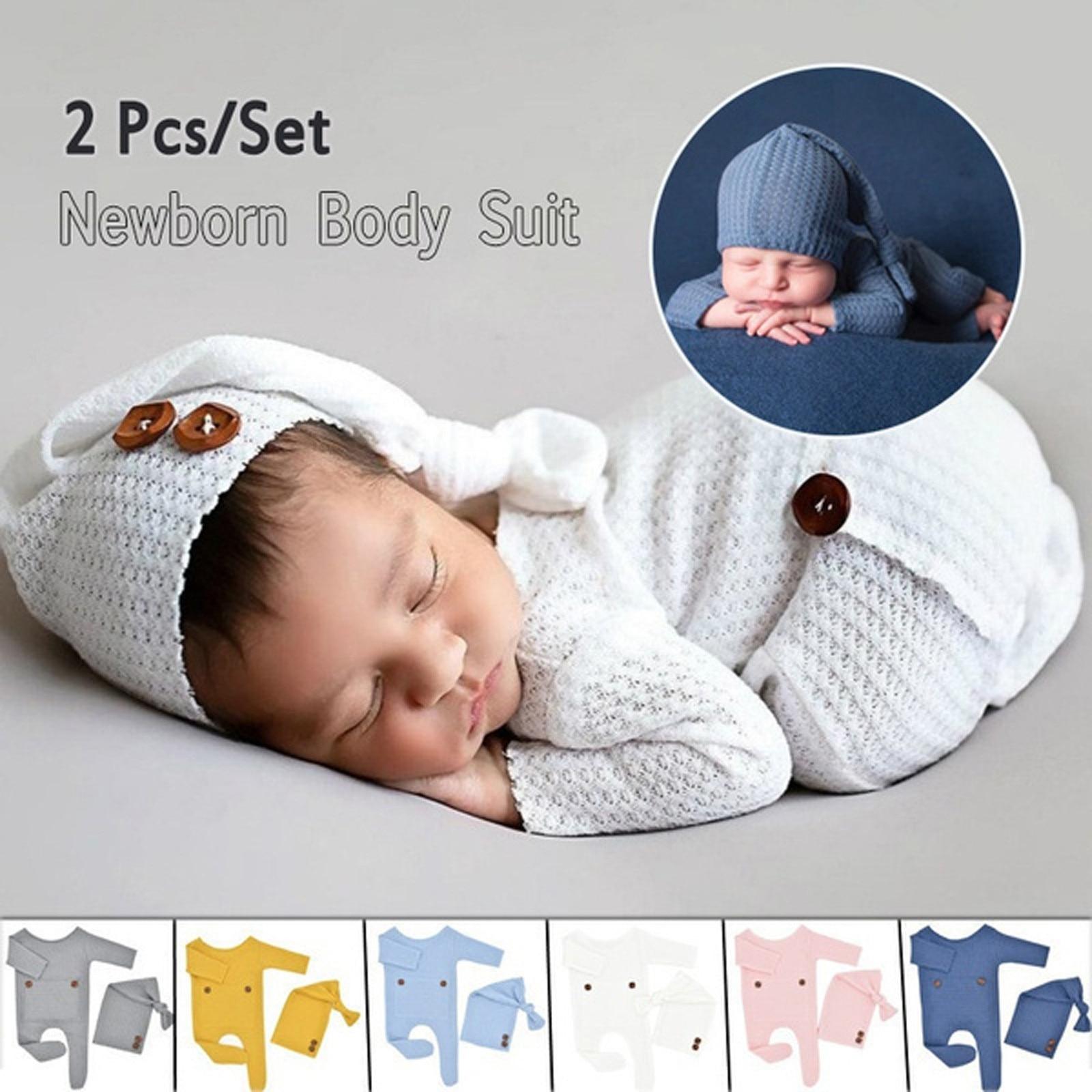 (Для детей 0-3 лет, M) фон для фотографирования новорожденных с изображением цельное вязаное платье с длинным шлейфом для девочек на Кепки ком...