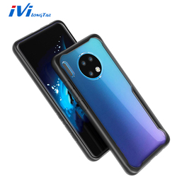На Алиэкспресс купить чехол для смартфона ivilongtail case for huawei mate10 mate20 mate30 p20 p30 tang 1 anti falling cover for honor play 10i v20 phone protective case