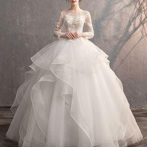Image 3 - Miễn Phí Vận Chuyển Mới Rỗng Xù Lông Chim Lồng Xương Cá Váy Hỗ Trợ Petticoat Bé Gái Cosplay Bạo Lực Lolita Áo Cưới Underski