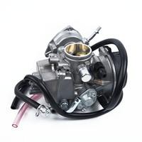 1x conjunto carb carburador para cfmoto cf500 cf188 cf moto 300cc/500cc atv quad utv