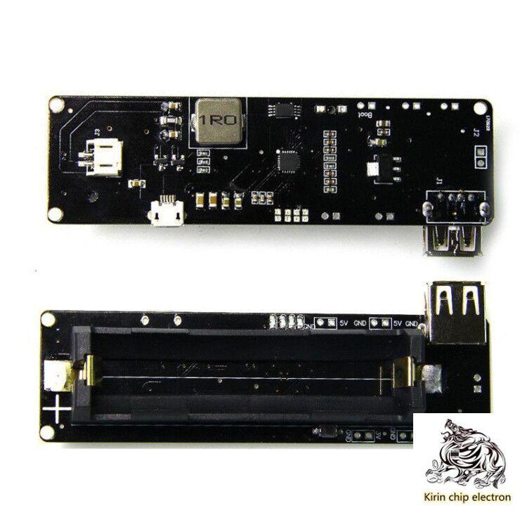 5PCS LTC6804G-1 LTC6804 SSOP-48