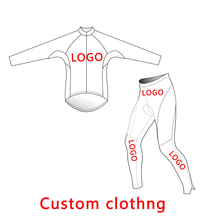 Coconut Pro Customized Cycling Set Ropa ciclismo Custom Bike Clothing Affordable Jerseys