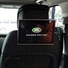 Android Headrest Car...